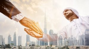 What Business Opportunities Dubai Has to Offer?