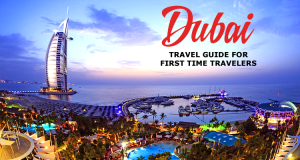 The Do's and don'ts of Traveling in Dubai