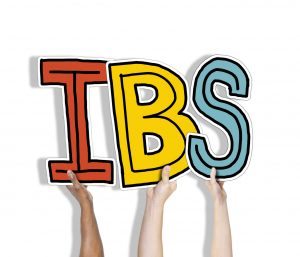 A complete guide about IBS