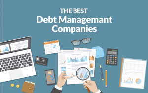 Reasons to hire the debt management company for your business