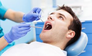How to get a better dental health?