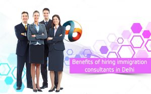 Understanding the importance hiring a reputable immigration consultant