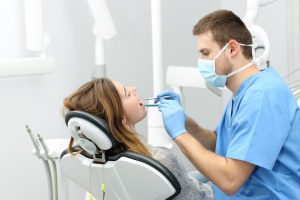 What Dentist DON'T Want You to Know