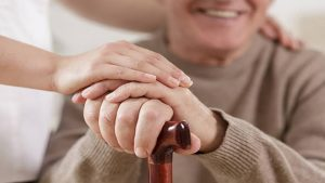 Information about running a home care business