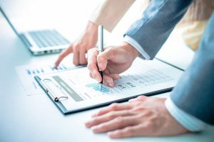 PRO Services in UAE & their importance
