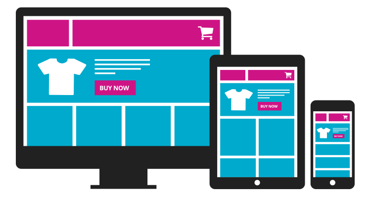 Ways To Find The Best E Commerce Websites